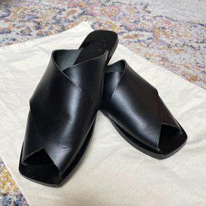 ATP Atelier Alicia Flat Sandals